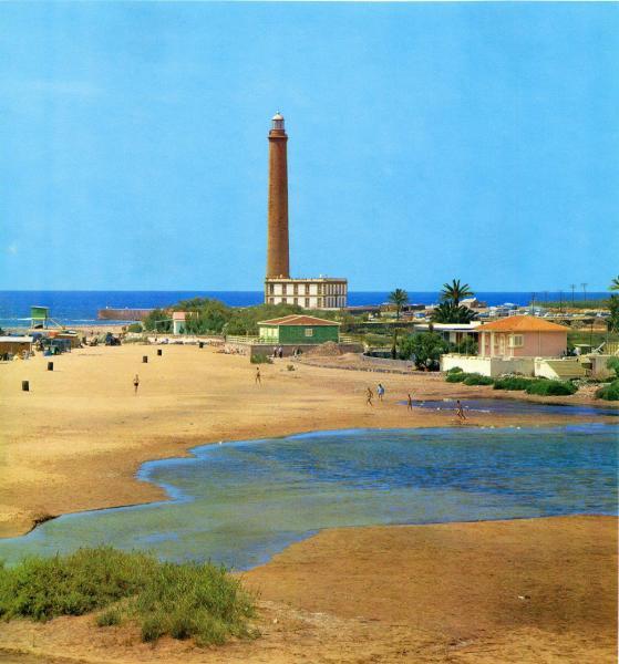 Name:  Faro Maspalomas.jpg Hits: 248 Größe:  47,3 KB