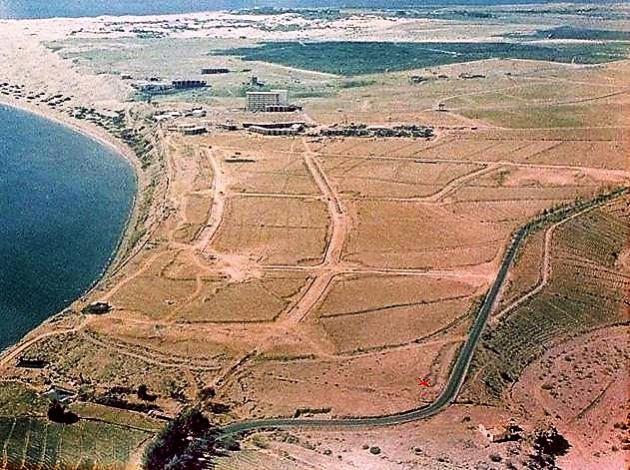 Name:  Playa del Ingles ca. 1960 (2).jpg Hits: 324 Größe:  86,5 KB