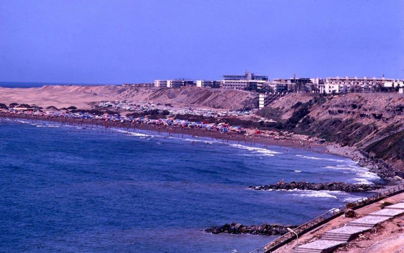 Name:  Playa del Ingles von San Agustin.jpg Hits: 238 Größe:  71,9 KB