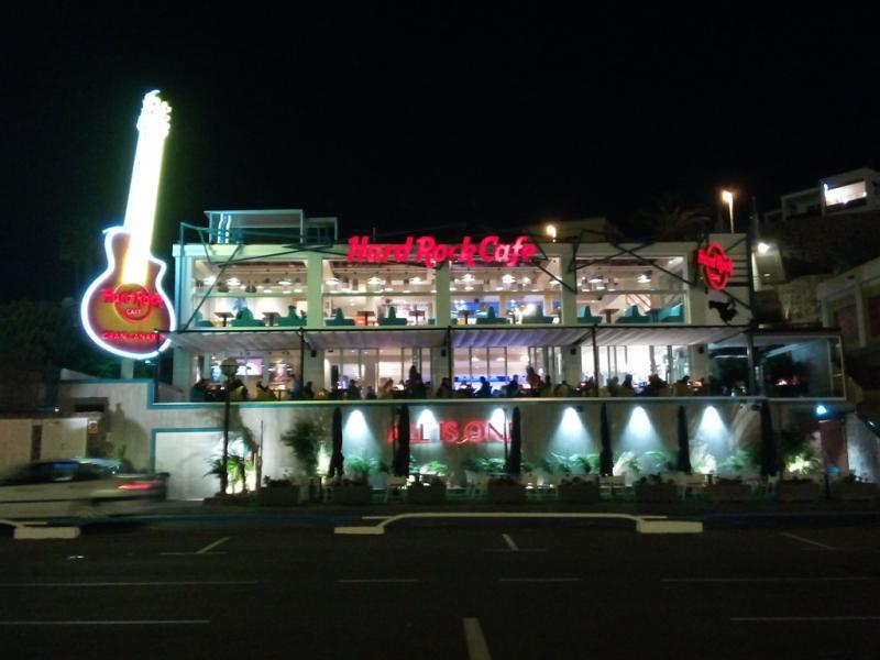 Name:  Hard Rock Cafe.jpg Hits: 479 Größe:  51,0 KB