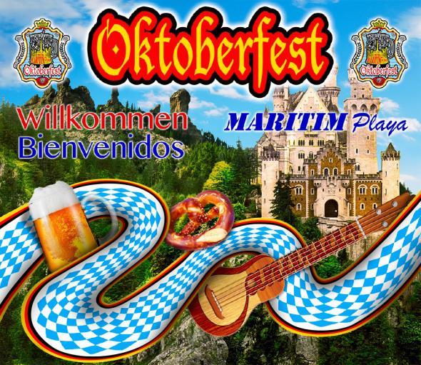 Name:  portada_imagenes_74_Maritim-Playa-Oktoberfest-2017-Photocall-B-04.jpg Hits: 97 Größe:  105,7 KB