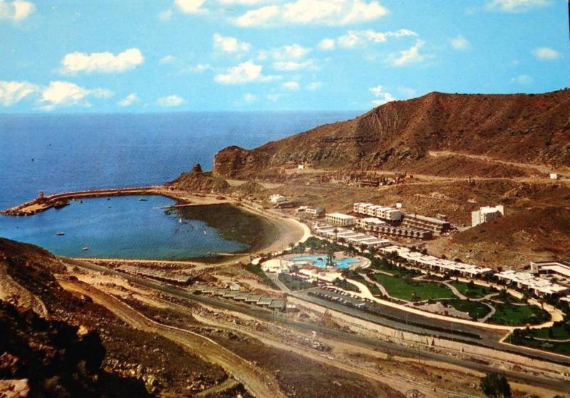 Name:  Puerto Rico ca. 1970 andere Seite.jpg Hits: 334 Größe:  84,6 KB