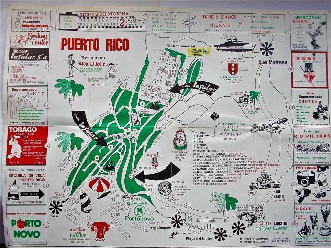 Name:  Puerto Rico Ortsplan 1983 - 1984 (1).jpg Hits: 280 Größe:  102,5 KB