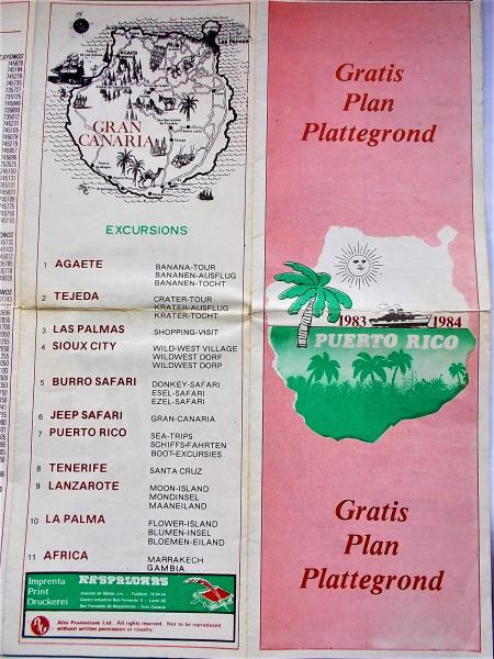 Name:  Puerto Rico Ortsplan 1983 - 1984 (3).jpg Hits: 276 Größe:  61,9 KB